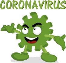 What is Coronavirus for ASD kids