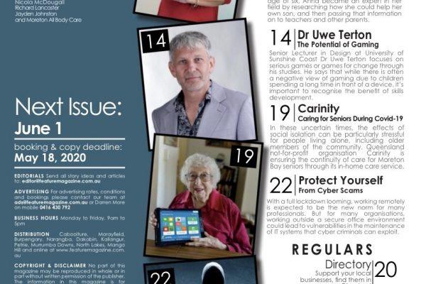 Mag index 02 90